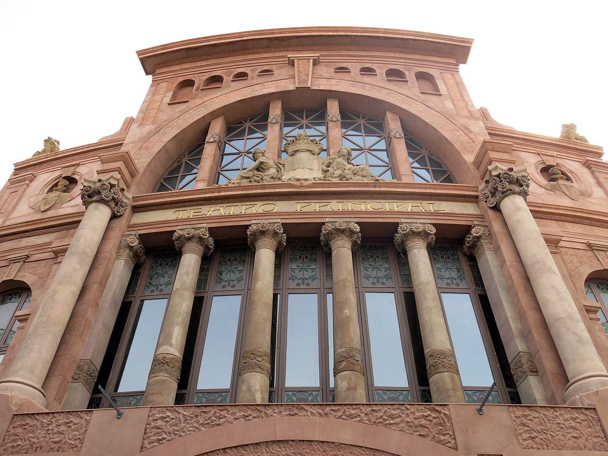 Enric Catà i Catà: architecte à Portbou
