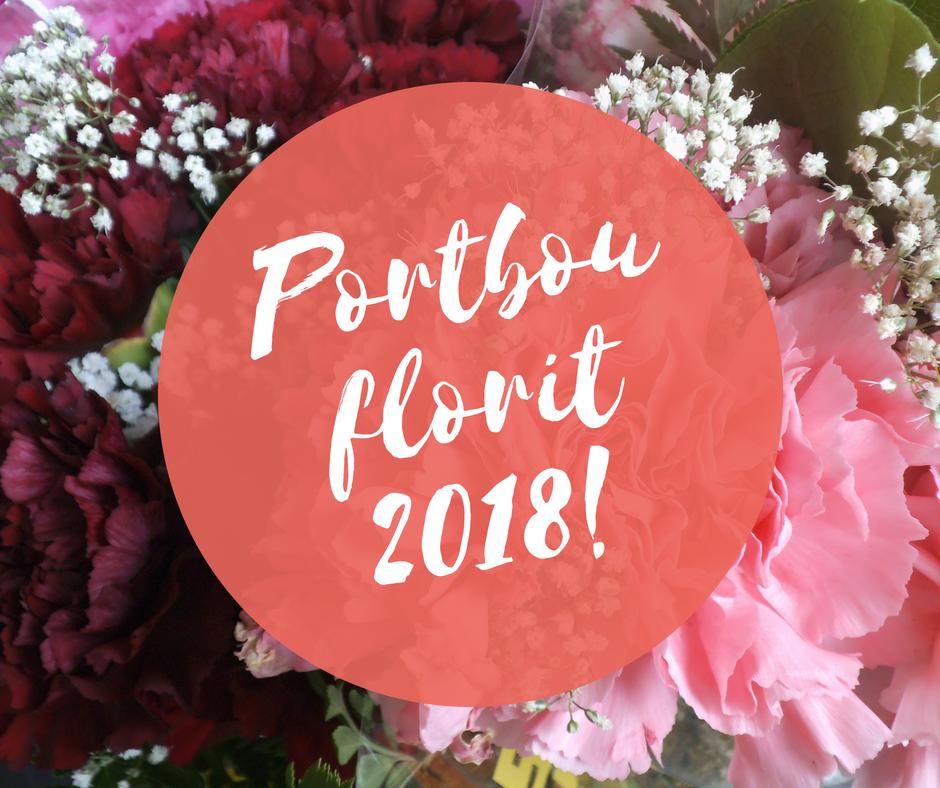 Portbou Florit, Association des Maîtresses de Maison