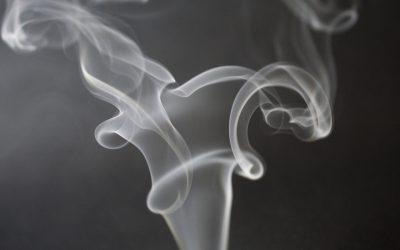 Historie des cigarettes