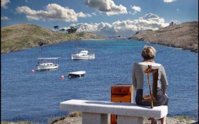 De Portbou à Cadaqués, un itinéraire chargé d'histoire