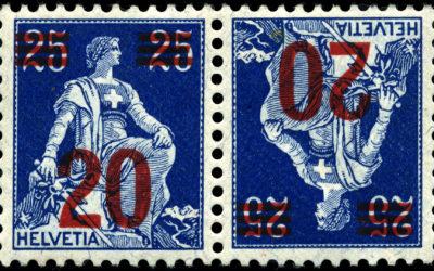 Découvrez des timbres rares et difficiles à trouver selon les professionnels de la philatélie